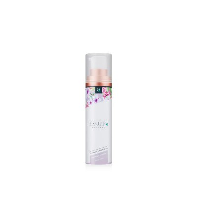 Spray de Masaje de Jazmin 100 ml