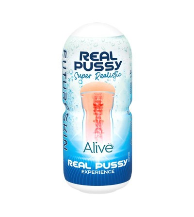 Masturbador Masculino Vagina FuturSkin