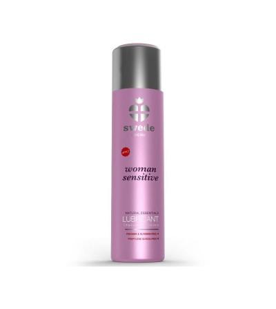 Original Ls Woman Sensitive 60 ml Cl 24