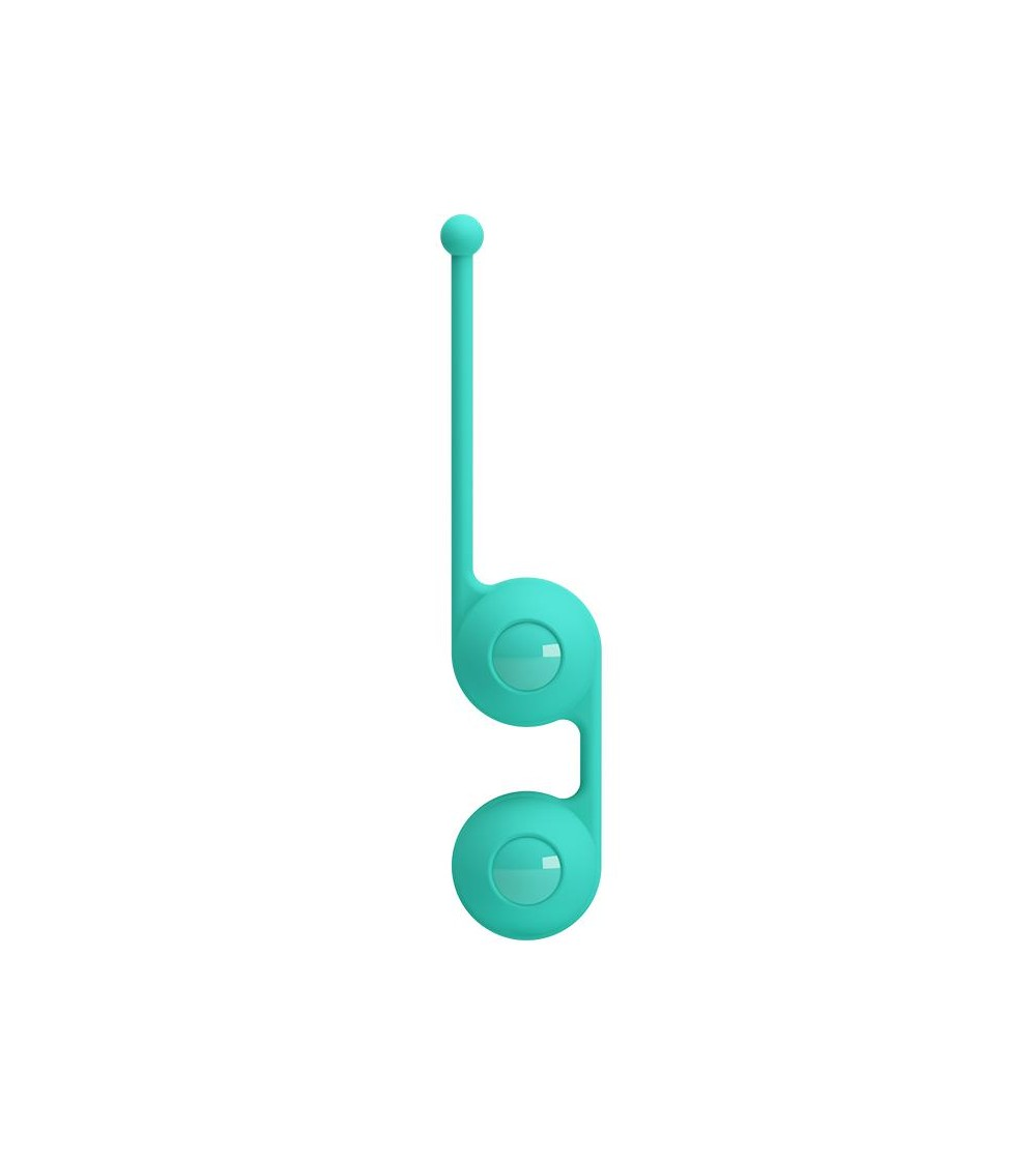 Bolas Kegel Tighten Up III Azul