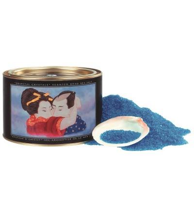 Shunga Sales de Bano Aroma a Brisa de Mar