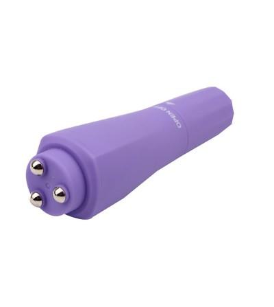 Estimulador con 4 Cabezales Sweet Purpura