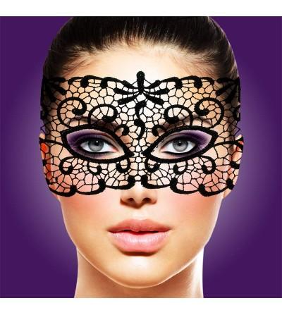 Rs Soiree Mascara I Jane