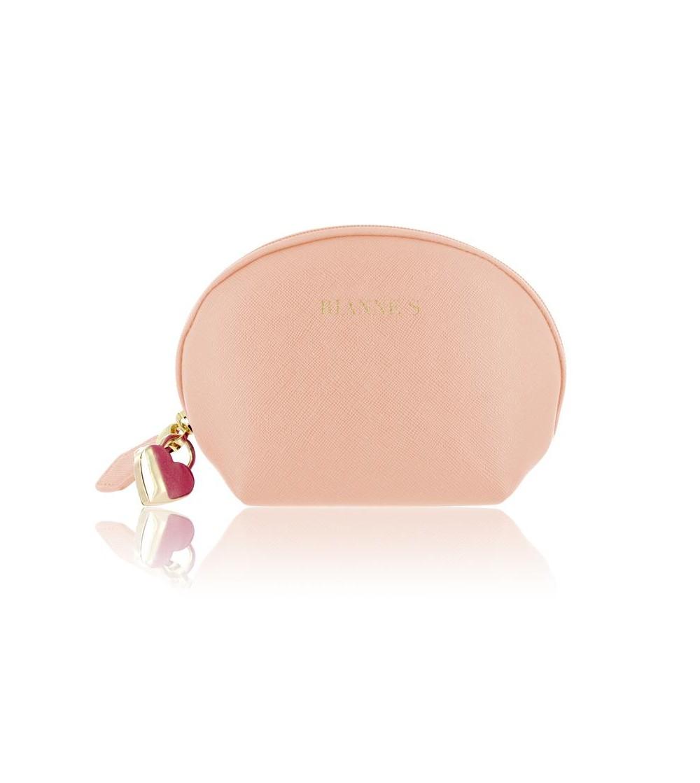 Rs Essentials Bala Vibradora Classique Rosa Coral