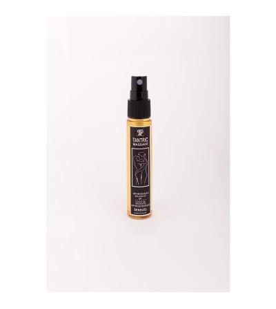 Erosart Aceite Afrodisiaco Tantric de Chocolate 30 ml