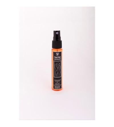 Erosart Aceite Afrodisiaco Tantric de Canela 30 ml