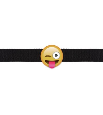 Shots S Line Guino Emoji