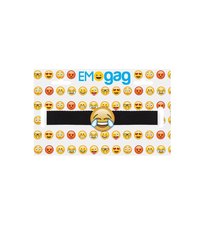 Shots S Line Emoji Riendo