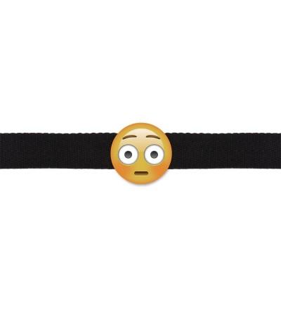 Shots S Line Mordaza Emoji
