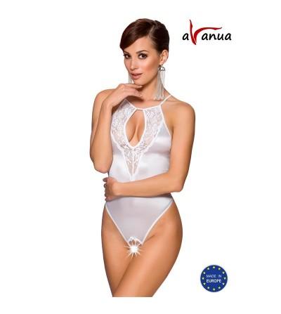 Catalina Body Blanco