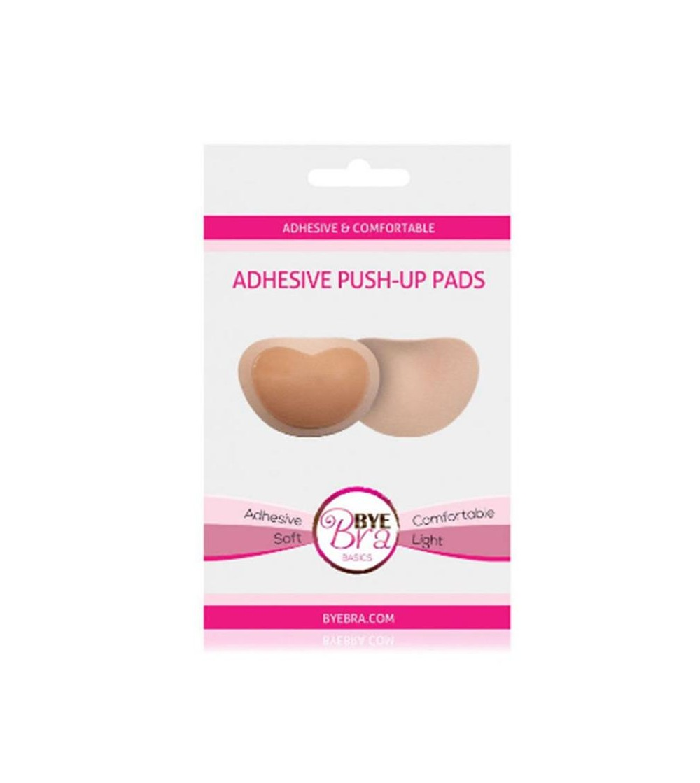 Almohadillas Adhesivas Push up