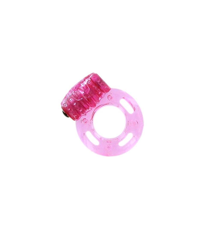 Loverspremium Set de Regalo Tease me Color Rosa