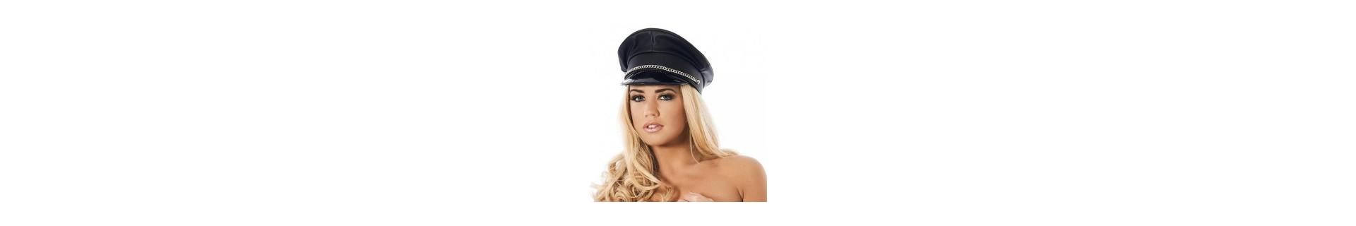 Comprar disfraces eróticos online 【Envío discreto】 ❤️