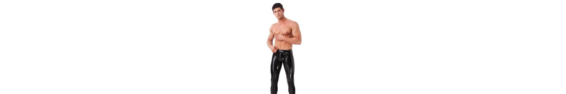 Comprar pantalones eróticos online 【Envío discreto】 ❤️
