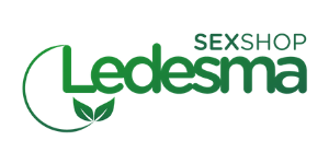 Sex Shop Ledesma